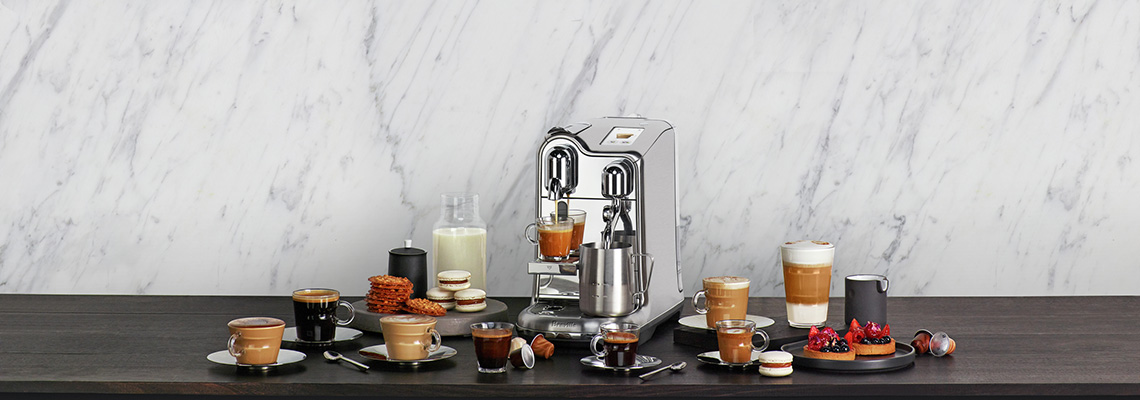 Shop our coffee range
