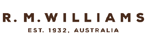 Shop RM Williams