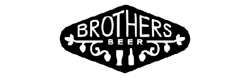 Shop Brothers Beer