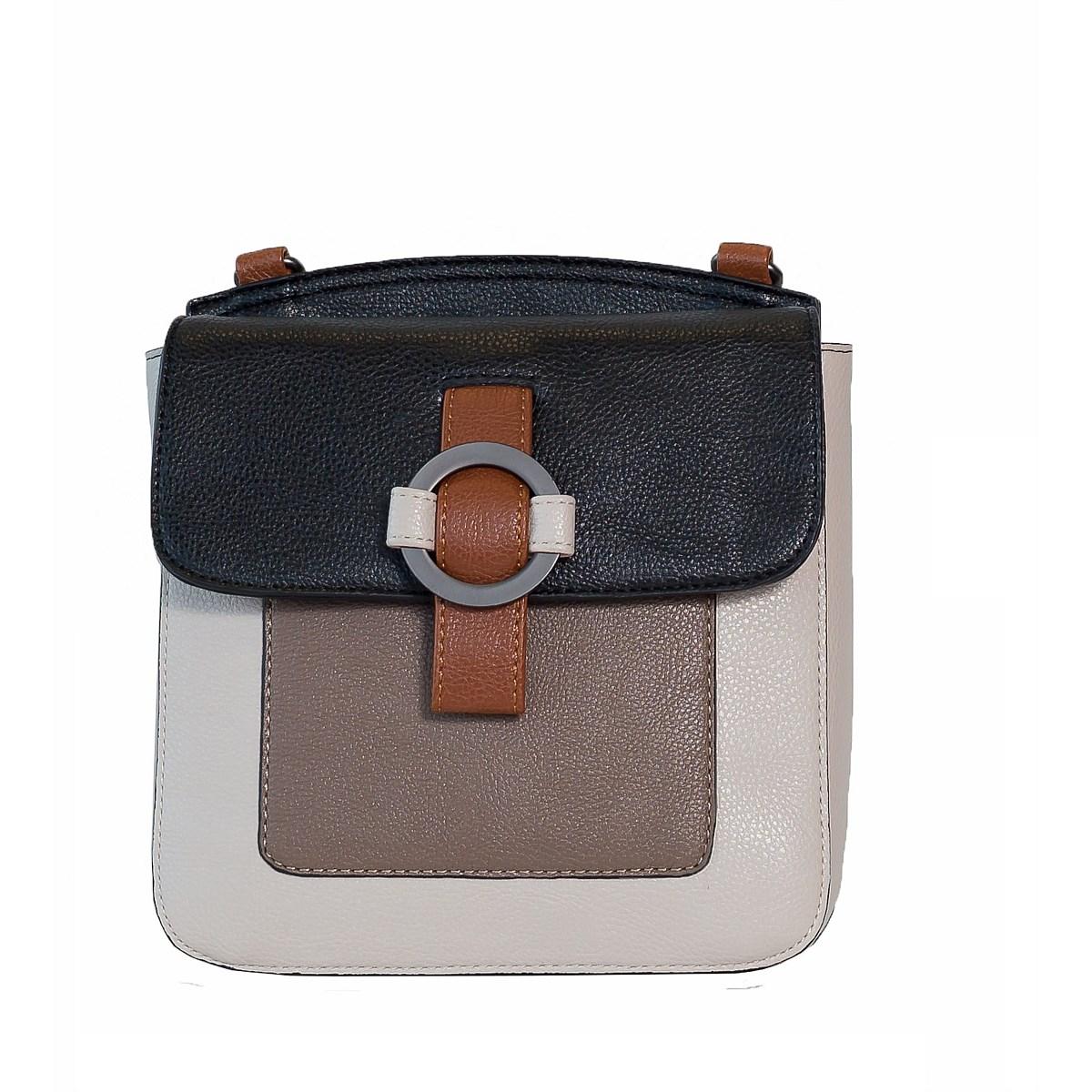 Women s Cross Body Bags Online  96107f2e63a4e