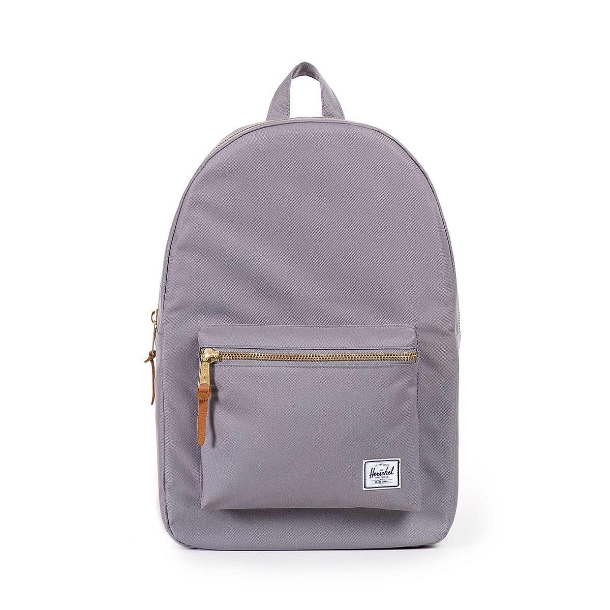 5f20bd86f9e Men s Wallets   Bags Online