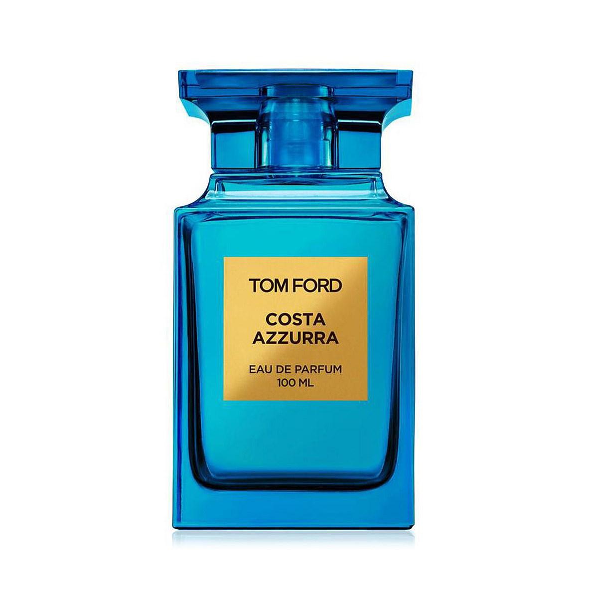 ba776f54e22f Costa Azzurra by Tom Ford Eau De Parfum