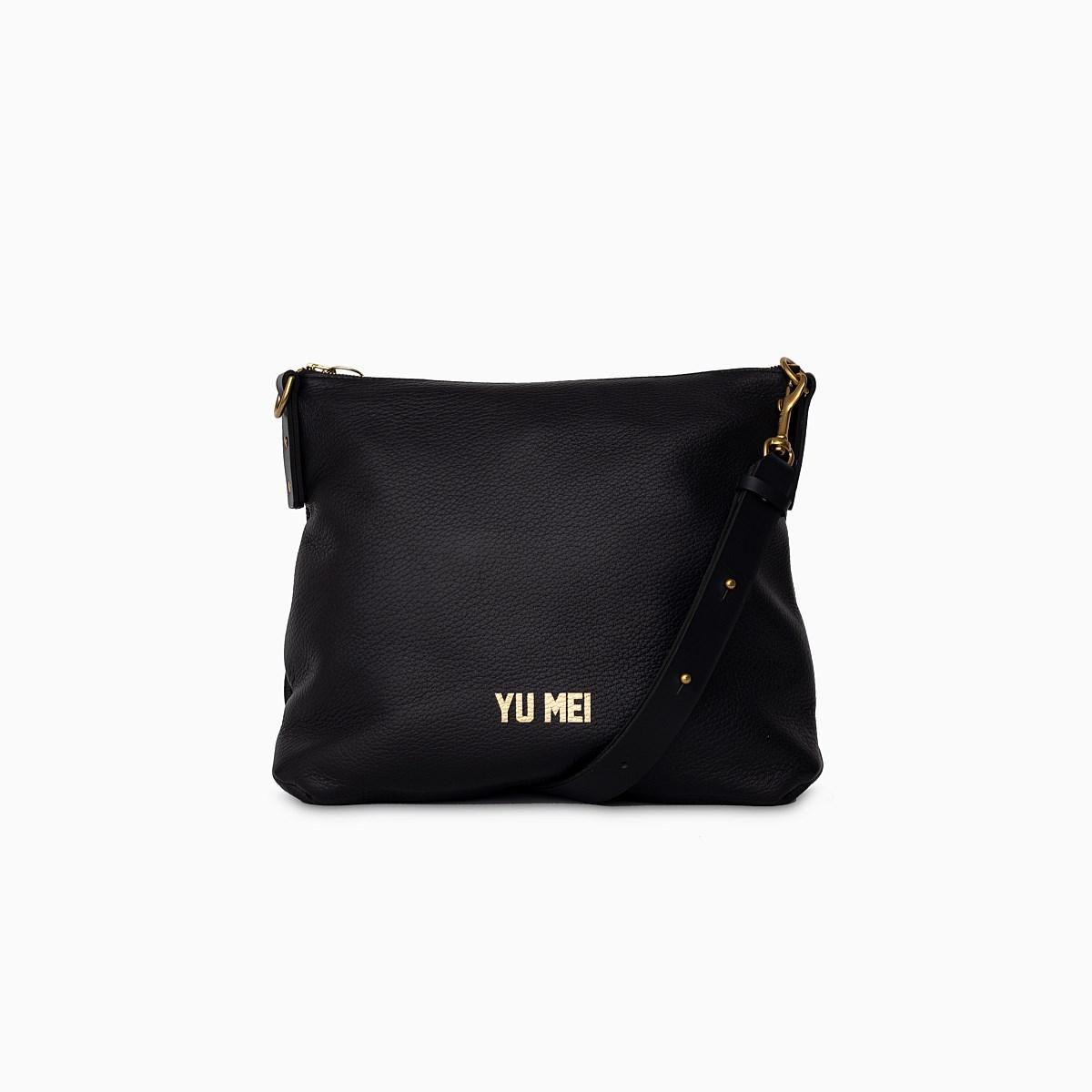1904a90c7d Women s Clutches   Evening Bags Online