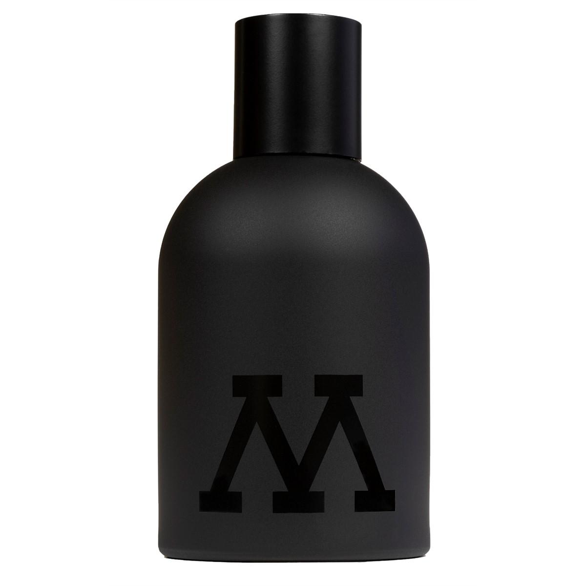0aa63640425 Monumental Eau de Parfum. Zoom in on product images. Karen Walker