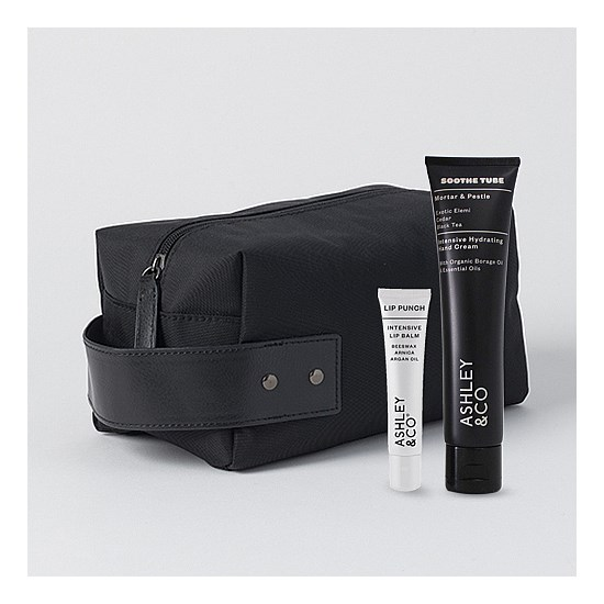 Travel Essentials by Città  and Ashely & Co