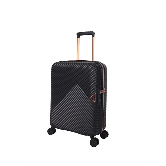 Cabin Bag Hardside Carry On Suitcase