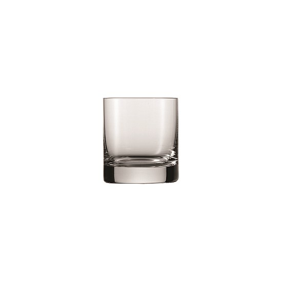 SZ Paris Whisky Glasses 290ml - set of 6