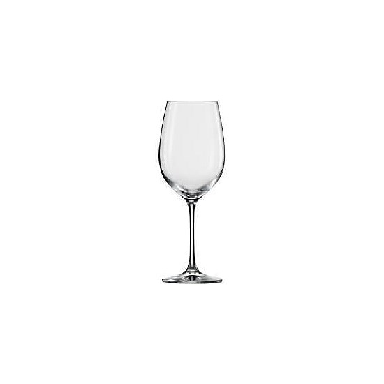 Wine Glasses Set of 6 - White Wine
