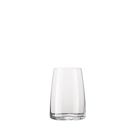 SZ Sensa Water/Universal Glasses 500ml - set of 6