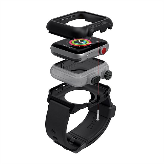Case for Apple Watch Series 2/3 42mm