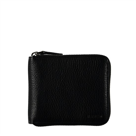Jules Mens Wallet