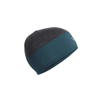 Adult Tech Trainer Hybrid Beanie