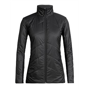 Women's Helix Jacket