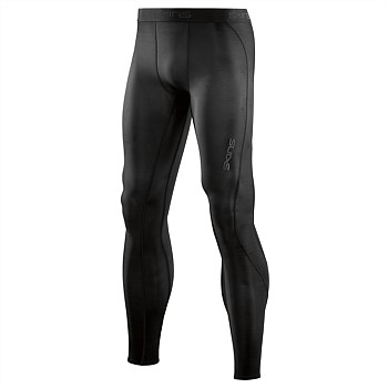 Men's Core Long Tights