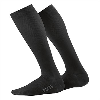 Women's ESTL Recovery Compression Socks