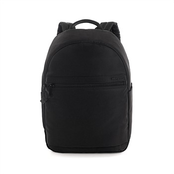 Inner City Vogue XL RFID Backpack