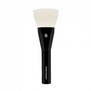 Liquid Gel Brush