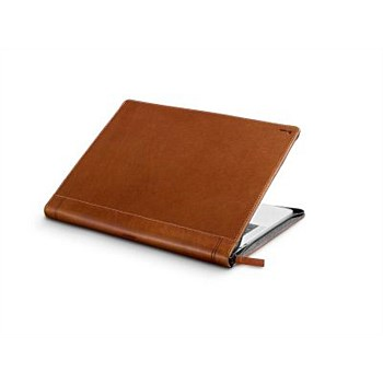 Journal for Macbook