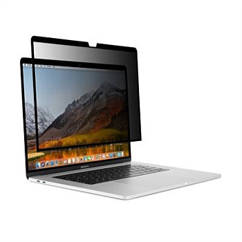 Umbra Privacy Screen Protector for MacBook 15""