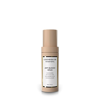Anti-Blemish Serum