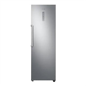 406L 1 Door Fridge