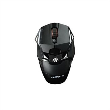 R.A.T. 1+ Gaming Mouse