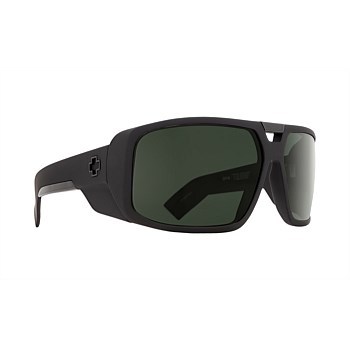 Sunglass Touring