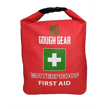 Waterproof First Aid Kit - Large