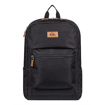 Sea Coast Back Pack 30L