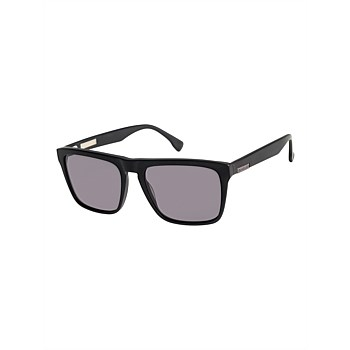 Ferris Slim Sunglasses