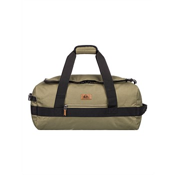 Crossing Duffle 60L