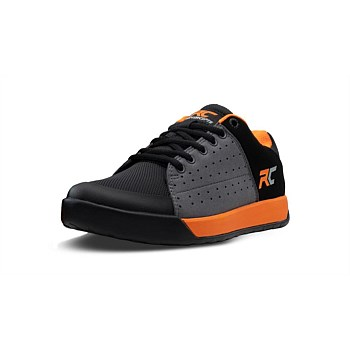 Youth Livewire Shoe