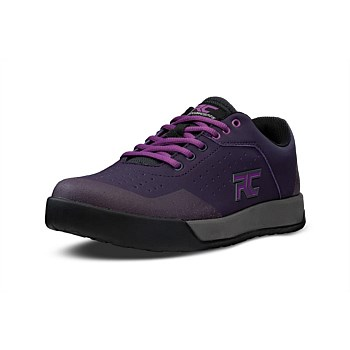 Womens Hellion Shoe