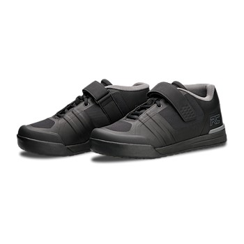 Mens Transition Shoe