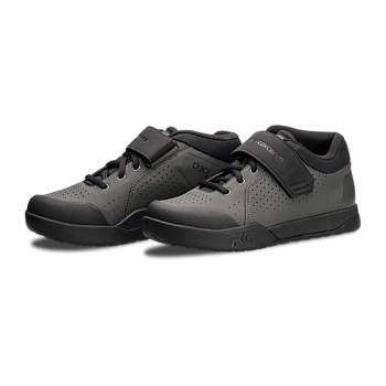 Mens TNT Shoe