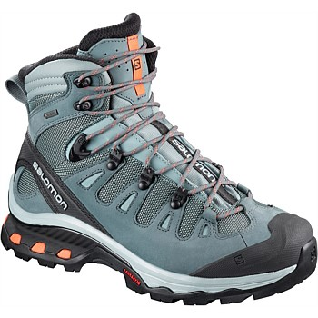 Womens Quest 4D 3 GTX Mens Boot