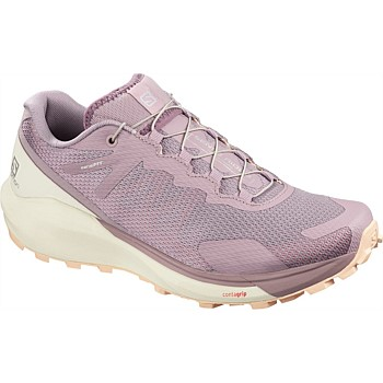 Womens Sense Ride 3 Shoe