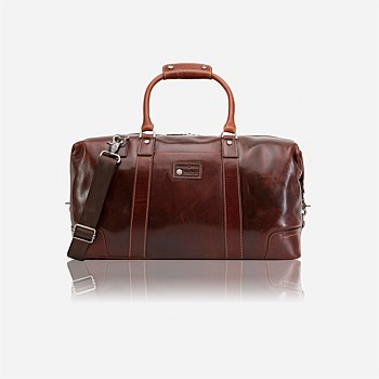 Large Cabin Holdall