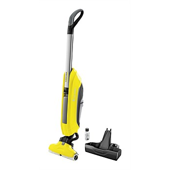 FC 5 Cordless Floor Cleaner
