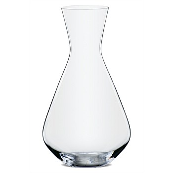 Authentis Casual Decanter