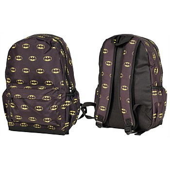 Batman Teen/Adult Backpack