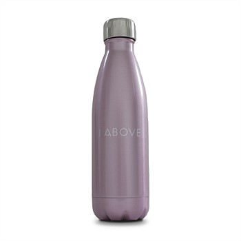 Double-Wall Insulated Stainless Steel Bottle