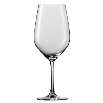 SZ Vina Goblet 530ml - set of 6