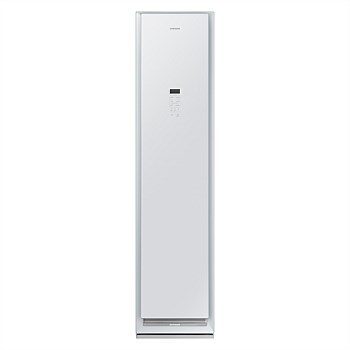AirDresser Clothing Care System - White