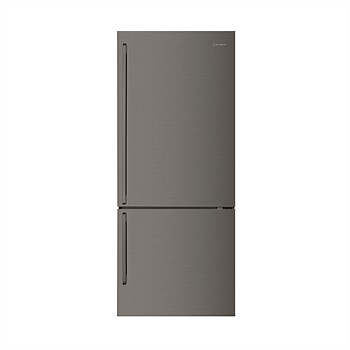 453L Bottom Mount Fridge Freezer
