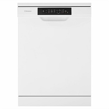 13 Place Setting Dishwasher