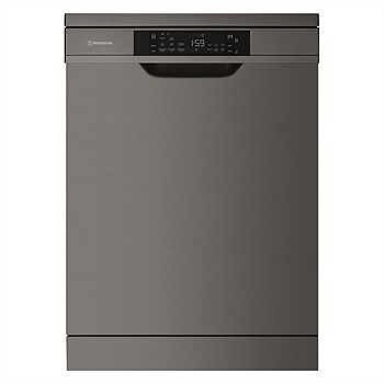 15 Place Setting Dishwasher