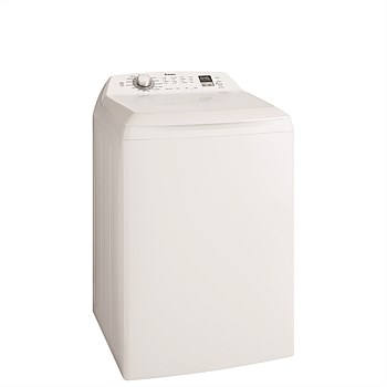 11kg Top Loading Washing Machine