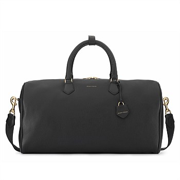 Phantom Duffle Mini - Black