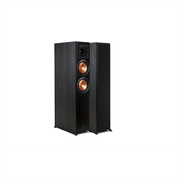 Reference R-6000F Floorstanding Speakers